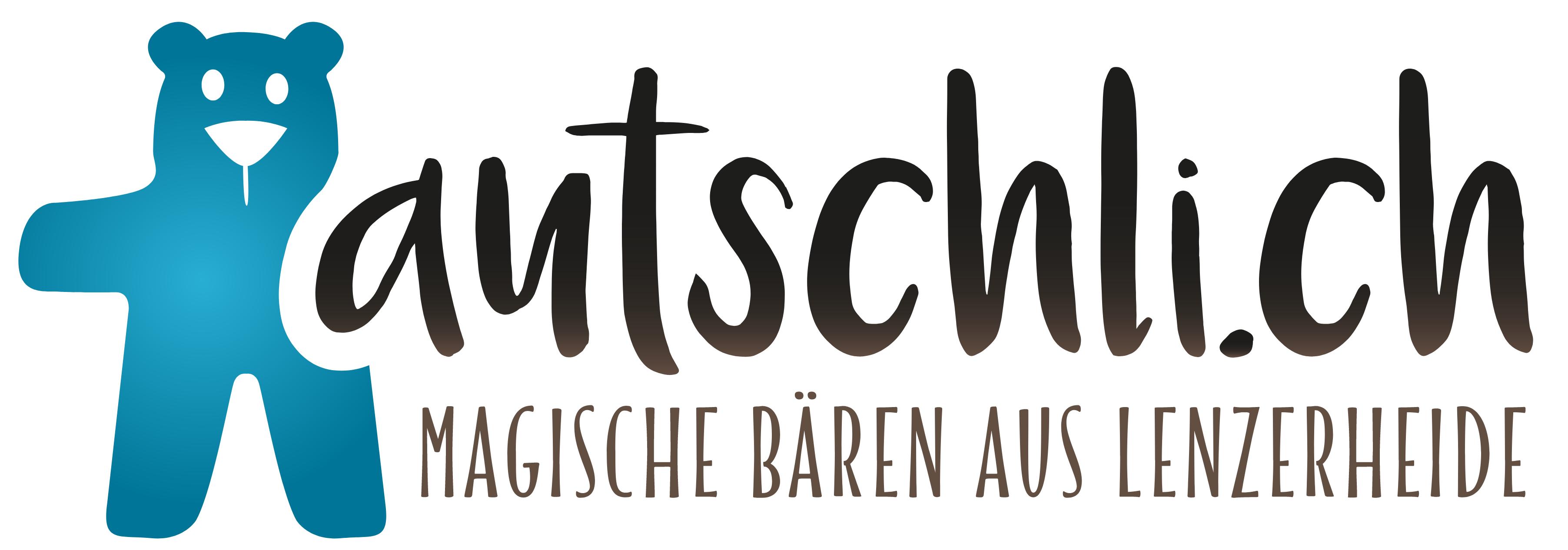 Autschli